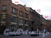 Дома 51-53 по Большому пр. П.С. (участок от ул. Ленина до ул. Подковырова)
