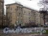 Московский пр., д. 145. Фото 2005 г.