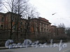 Общий вид здания. Фото 2006 г.