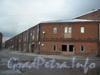Один из складских корпусов. Фото 2006 г.