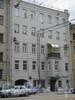 Лиговский пр. д.78, общий вид дома. Фото 2006 г.