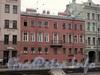 Лиговский пр. д.119, общий вид здания. Фото 2007 г.