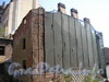Лиговский пр. д. 127. Вид дома со стороны дома 127. Фото 2006 г.