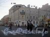 Лиговский пр. д.д. 193, 195 - ул. Курская д. 15. Фото 2006 г.
