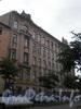 Пр. Чернышевского, д. 12, общий вид здания. Фото 2008 г.