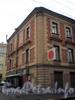 Большой Сампсониевский пр., д. 35, общий вид здания. Фото 2008 г.