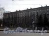 Большой Сампсониевский пр., д. 76, общий вид здания. Фото 2008 г.