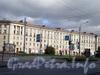 Большой Сампсониевский пр., д. 80, общий вид здания. Фото 2008 г.