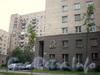 Большой Сампсониевский пр., д. 81, общий вид здания. Фото 2008 г.