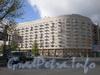 Гражданский пр., д. 2, общий вид здания. Фото 2008 г.
