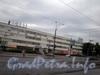 Ириновский пр., д. 2, общий вид здания. Фото 2008 г.