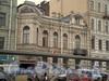 Пр. Лиговский д. 49, общий вид здания. Фото 2008 г.
