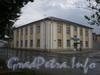 Пр. Лиговский д. 260, общий вид здания. Фото 2008 г.