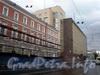 Литейный пр., д.д. 2-4, общий вид зданий. Фото 2008 г.