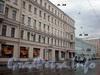 Литейный пр., д. 34-36, общий вид зданий. Фото 2008 г.