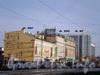 Московский пр., д.д. 97-107, общий вид зданий. Фото 2008 г.