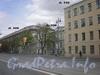 Московский пр., д.д. 106-110, общий вид зданий. Фото 2008 г.