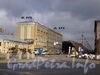 Невский пр., д.д. 175, 173, общий вид зданий. Фото 2008 г.