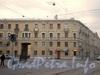 Пр. Обуховской Обороны, д. 15, общий вид здания. Фото 2008 г.