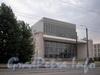Пр. Обуховской Обороны, д. 32, здание ДК «Невский». Фото 2008 г.