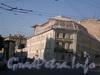 Суворовский пр., д. 60, общий вид здания. Фото 2008 г.