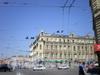 Лермонтовский пр., д. 36/Троицкий пр., д. 7, общий вид здания. Фото 2008 г.