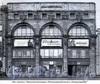 Невский пр., д. 21. «Дом Мертенса». Фасад здания. Фото 2000-х гг.