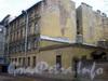 Малый пр., П.С., д. 12. Общий вид здания. Октябрь 2008 г.
