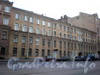 Троицкий проспект, д. 14. Общий вид здания. Ноябрь 2008 г.