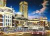 Московский проспект, дом 183-185.Жилой комплекс «Граф Орлов».Фото с сайта «Архитектурная студия M4».
