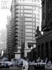 Московский проспект, дом 183-185.Жилой комплекс «Граф Орлов». Проект корпуса по Варшавской улице. Фото с сайта «Архитектурная студия M4».