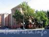 Большой пр. В.О., д. 88 / Детская ул., д. 7. Общий вид здания. Фото сентябрь 2009 г.