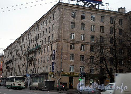 фото московский 195
