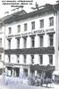 Невский пр., д. 8. Фасад здания. Фото 1900-х гг. (из книги «Невский проспект. Дом за домом»)