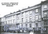 Невский пр., д. 12. Фасад здания. Фото 1900-х гг. (из книги «Невский проспект. Дом за домом»)