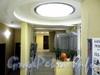 Пр. Космонавтов, д. 61, корп. 2. Холл. Фото 2011 г.