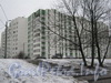 Пр. Стачек, дом 182. Фото март 2012 г.