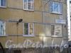 Ленинский пр.,75 корпус 2. Табличка с номером дома. Фото март 2012 г.