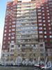 Ленинский пр., дом 79 корпус 1. Фрагмент фасада. Фото март 2012 г.