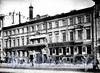 Невский пр., д. 60. Фасад здания. Фото 1910-х гг. (из книги «Невский проспект. Дом за домом»)