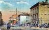 Введенская гимназия. (из сборника «Петербург в старых открытках»)