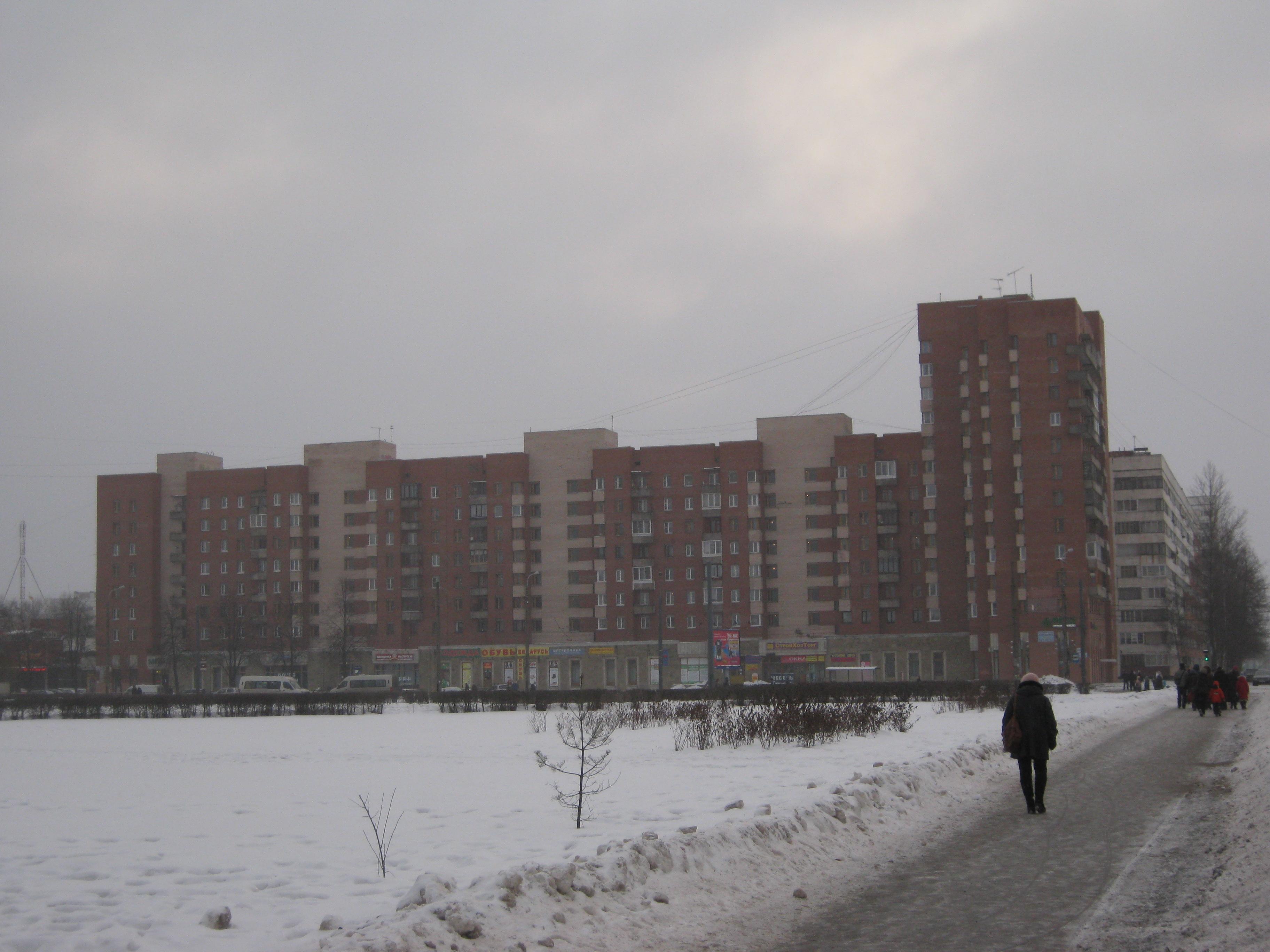 знакомства без регистрации в г солигорск
