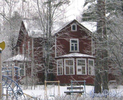 погода в зеленогорске ленинградской области вопрос