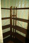 Комната/комнаты сдам(вторичное),Санкт-Петербург, Фрунзенский, Стрельбищенская ул. д.5