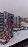 1 комн. квартира продажа(вторичное),Санкт-Петербург, Красногвардейский, Маршака пр. д.22