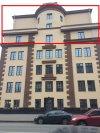 Встроенное помещение сдам(вторичное),Санкт-Петербург, Петроградский, Чкаловский пр. д.50, корп.1