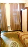 3 комн. квартира продажа(вторичное),Санкт-Петербург, Центральный, Шпалерная ул. д.44