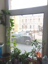 2 комн. квартира продажа(вторичное),Санкт-Петербург, Василеостровский, Средний пр. д.48
