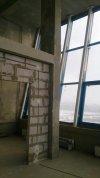 3 комн. квартира продажа(вторичное),Санкт-Петербург, Красногвардейский, Хасанская ул. д.10, корп.2