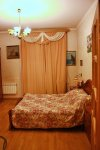 5 комн. квартира продажа(вторичное),Санкт-Петербург, Центральный, Пушкинская ул. д.10